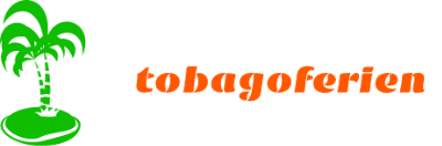 tobagoferien